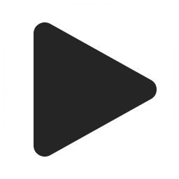 Media Play Icon 256x256