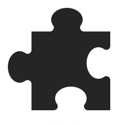 Piece Icon 256x256