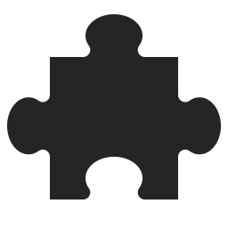Piece 2 Icon 256x256