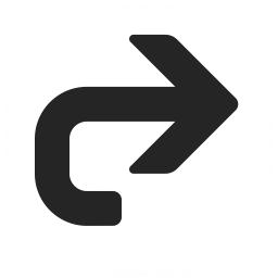 Redo Icon 256x256