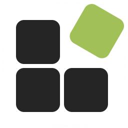 Registry Icon 256x256