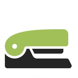 Stapler Icon 256x256