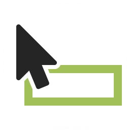 Tool Tip Icon 256x256