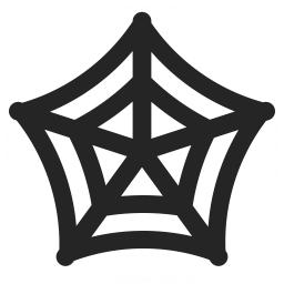 Web Icon 256x256