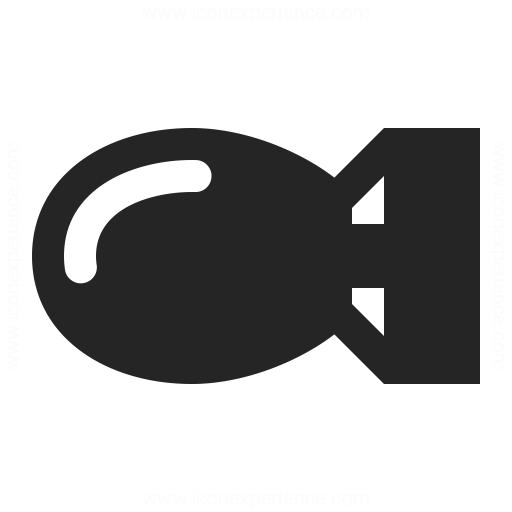 Bomb 2 Icon