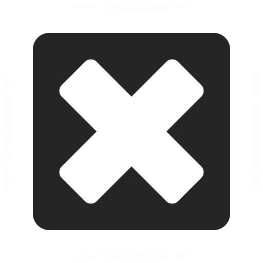 Close Icon