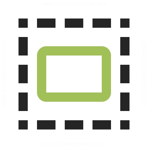 Element Selection Icon