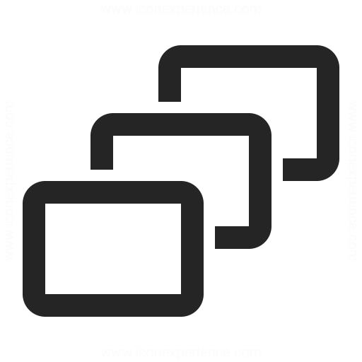 Elements 3 Icon