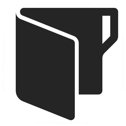Folder 3 Icon