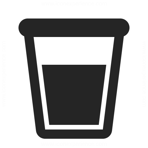 Garbage 2 Icon
