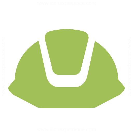 Hardhat Icon