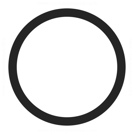Nav Plain Icon