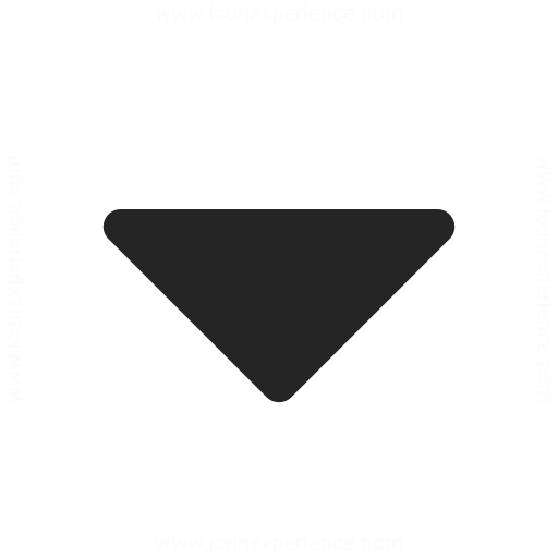 Navigate Close Icon