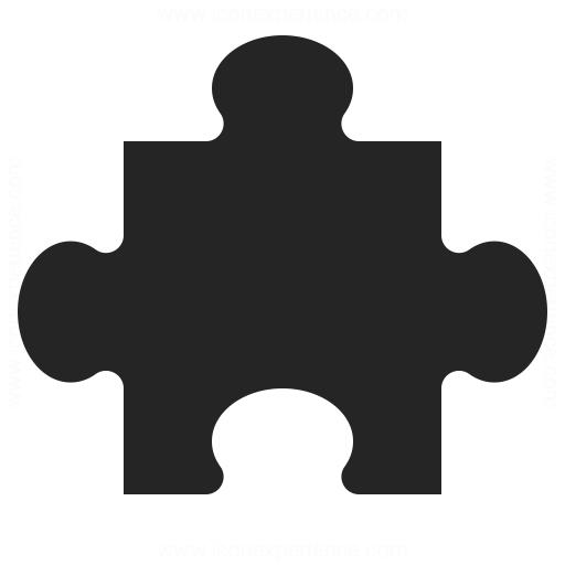 Piece 2 Icon