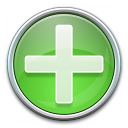 Add 2 Icon 128x128