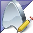 Application Enterprise Edit Icon 128x128