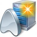 Application Server New Icon 128x128