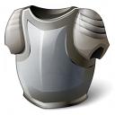Armour Icon 128x128