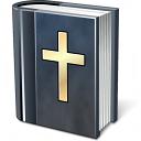 Bible Icon 128x128