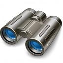 Binocular Icon 128x128