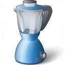 Blender Icon 128x128