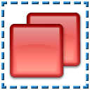 Breakpoints Selection Icon 128x128