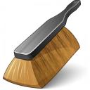 Brush 2 Icon 128x128