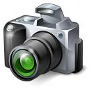 Camera 2 Icon 128x128