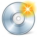 Cd New Icon 128x128