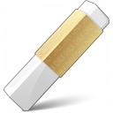 Chalk Icon 128x128