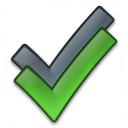 Checks Icon 128x128