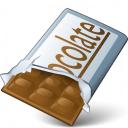 Chocolate Icon 128x128