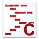 Code C Icon 128x128