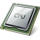 Cpu 2 Icon 128x128