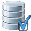 Data Preferences Icon 128x128