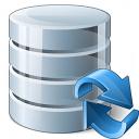Data Refresh Icon 128x128