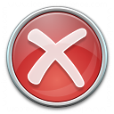 Delete 2 Icon 128x128