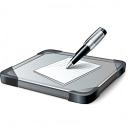 Desktop Icon 128x128
