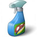 Detergent Icon 128x128