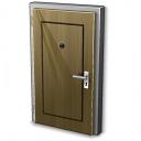 Door 2 Icon 128x128