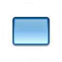 Element Icon 128x128