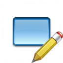 Element Edit Icon 128x128