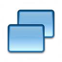 Elements Icon 128x128