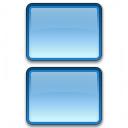 Elements 2 Icon 128x128