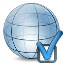 Environment Preferences Icon 128x128