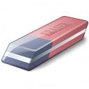 Eraser 2 Icon 128x128