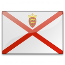 Flag Jersey Icon 128x128