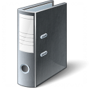 Folder 2 Icon 128x128