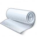 Gauze Bandage Icon 128x128