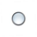 Graph Node Icon 128x128